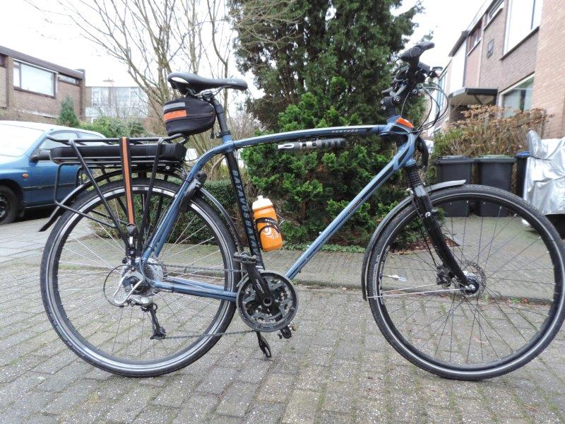Beste Lichte Stadsfiets : Fmh motor maak van uw eigen fiets een elektrische fiets